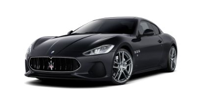 GT-Sport-new_MY18