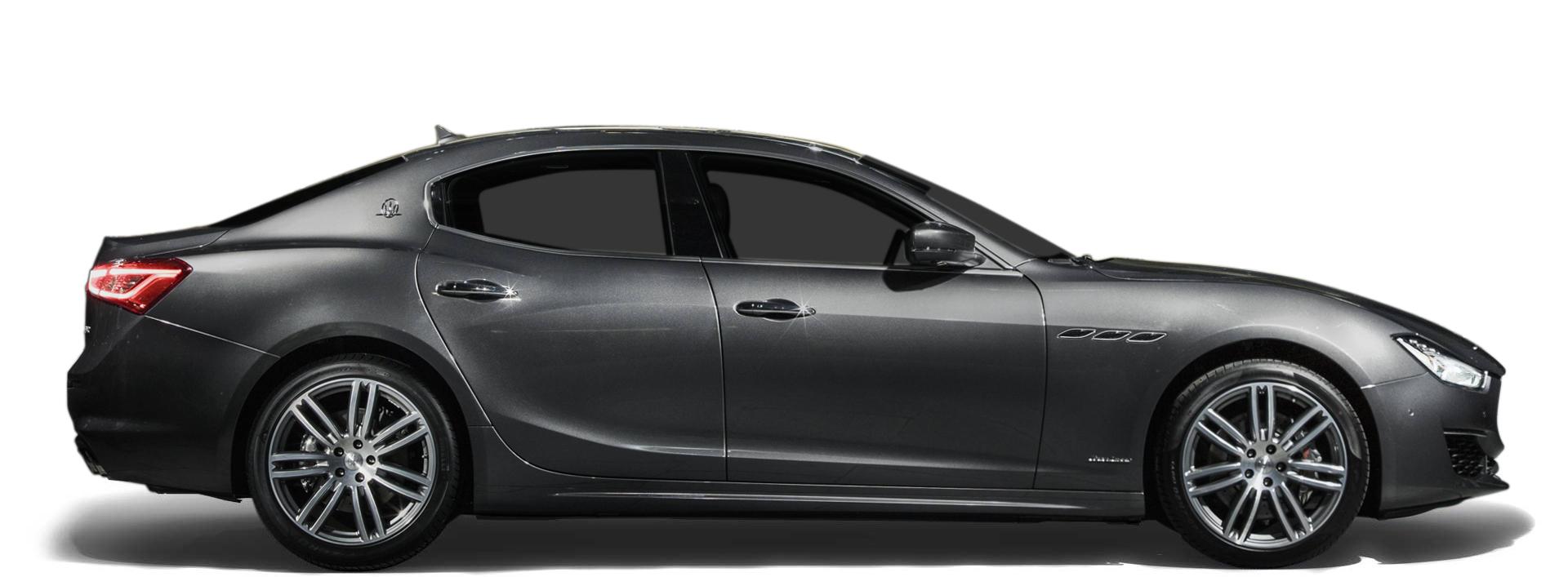 Maserati-Ghibli-GranLusso-MY18-side-hero.png