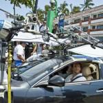 Bradley Cooper - GranTurismo - Limitless Maserati Polska