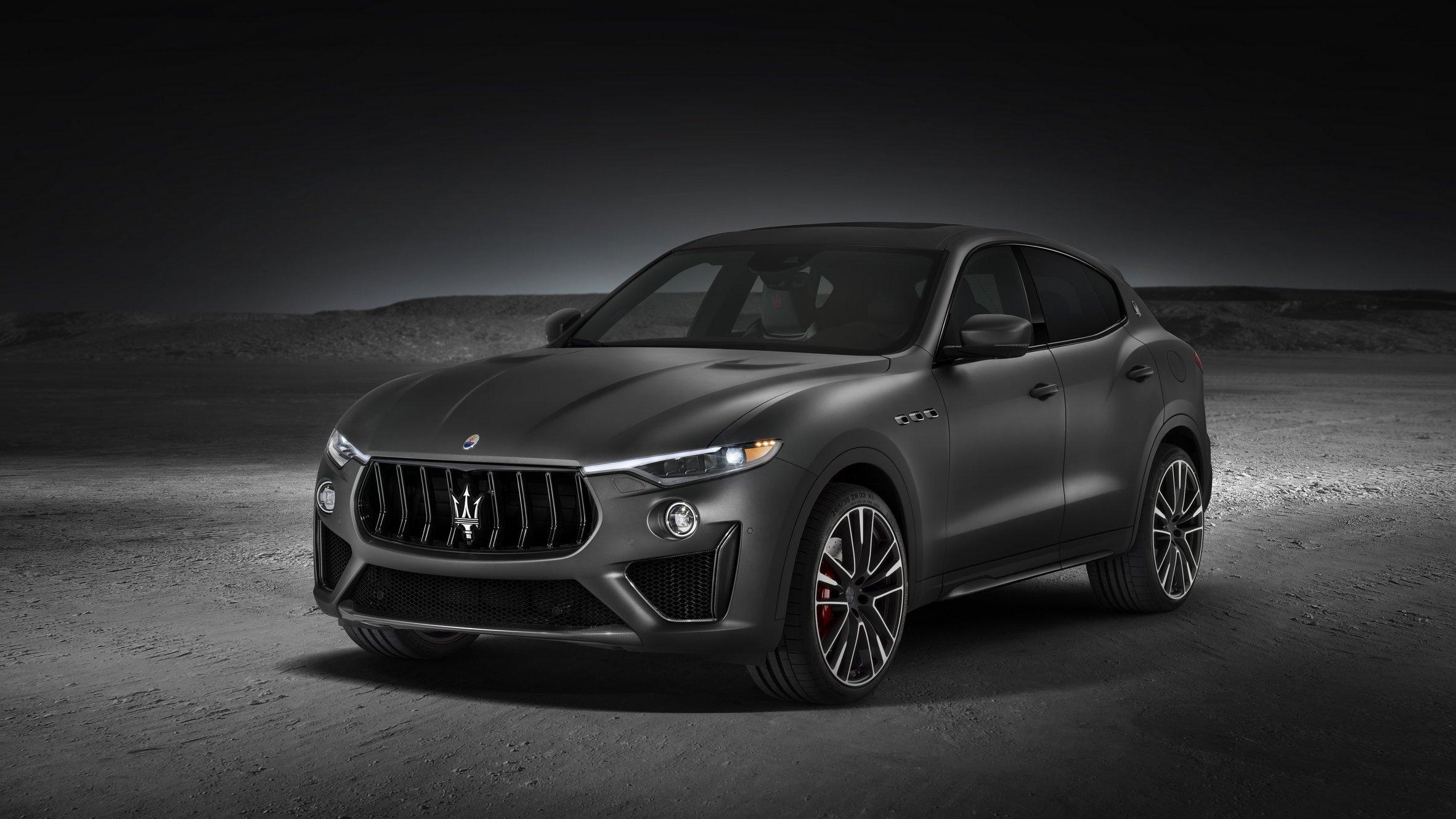 Maserati-Levante-Trofeo-V8-Front-1