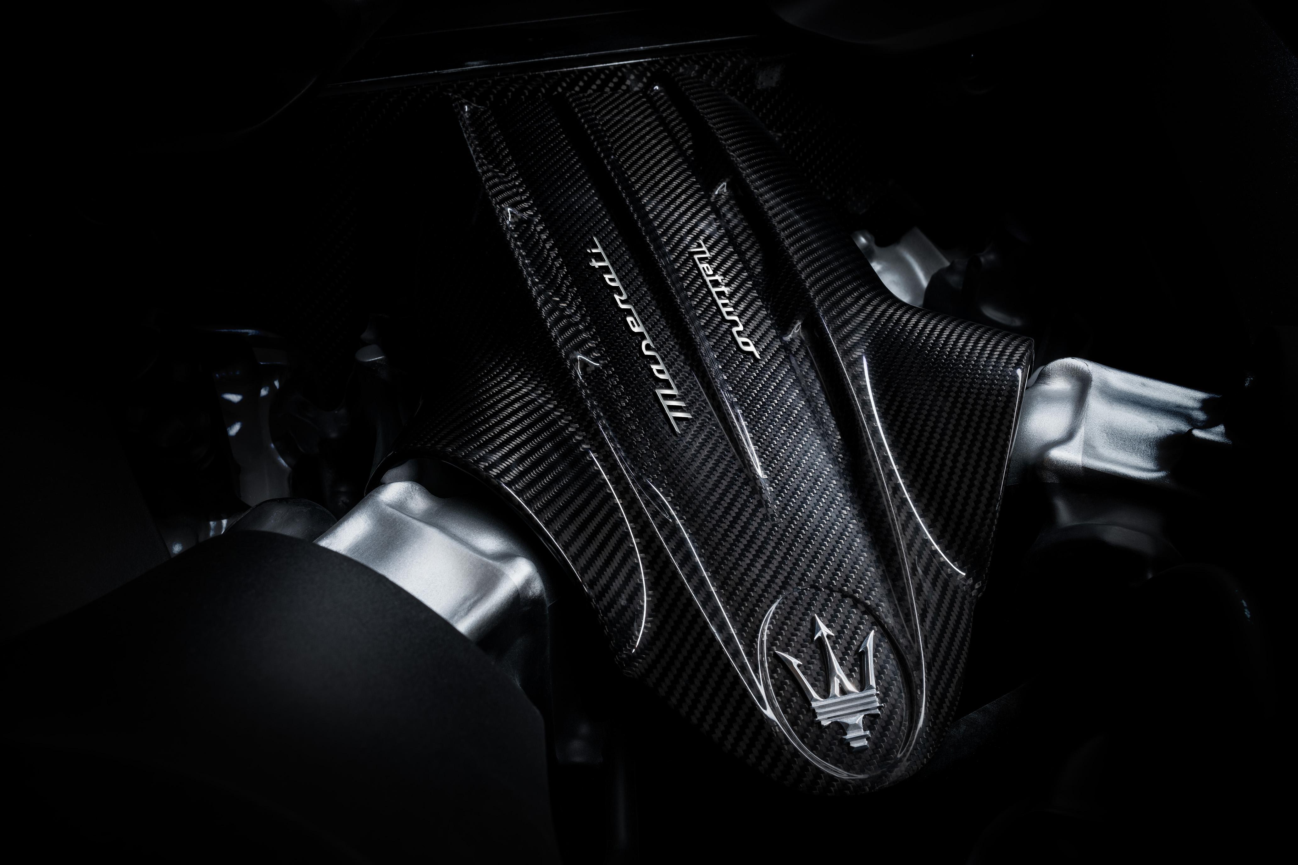 31_Maserati_MC20